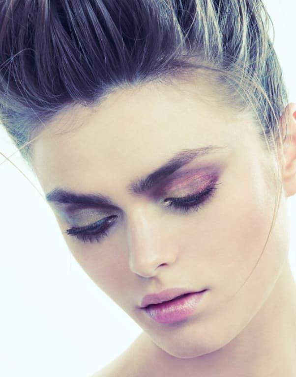 makeupchris